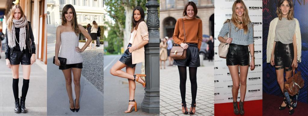 shorts_couro2 cópia