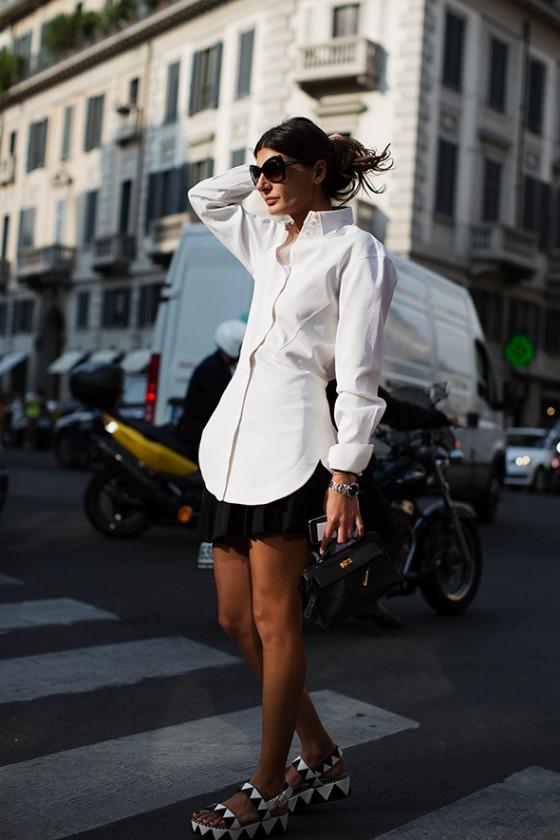 camisa_branca (1)