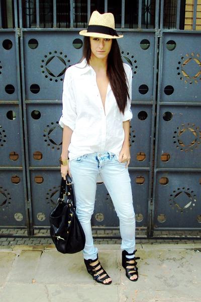 camisa_branca (4)