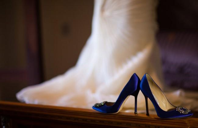 casamento-duda-felipe