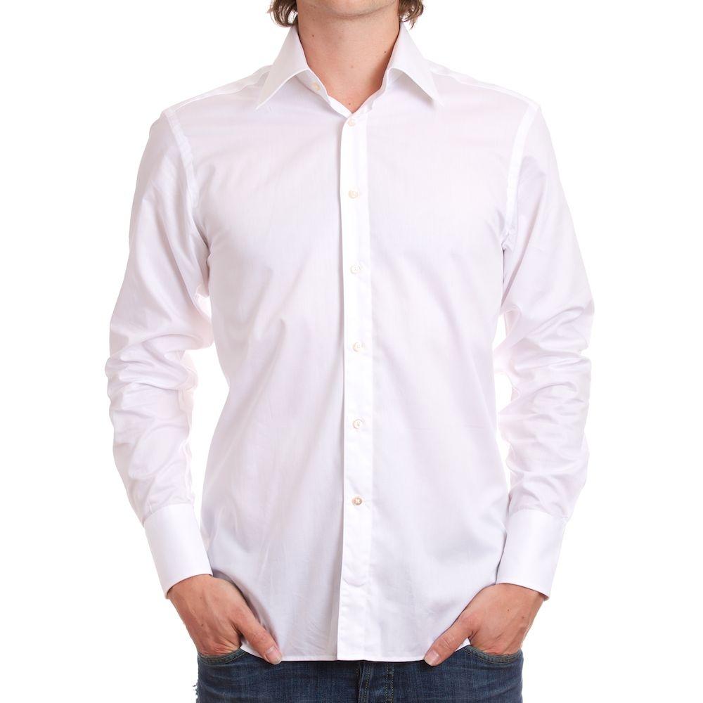 homem_camisa